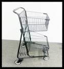 2 Tier Carts