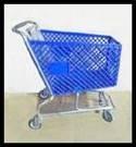 Small Carts