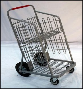 https://sites.google.com/a/storeshoppingcarts.com/store-fixtures/special-carts/grocery-store-carry-out-cart